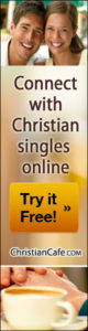 https://www.christiancafe.com/welcome/join.jsp?id=24817