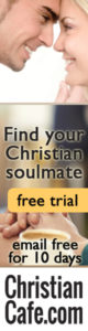 Free online Christian Dating Website