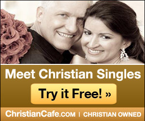 free christian online dating site 300x250-couple-a