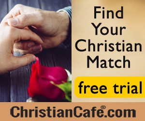 Free online Christian Dating Site. 300x250-couple-l