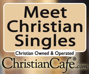 free online christian dating site. 300x250-couplep