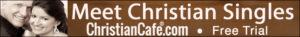 Free Christian online dating site 728x90-newdesign-meetchristiansinglesa