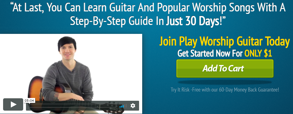 PlayWorshipGuitar2