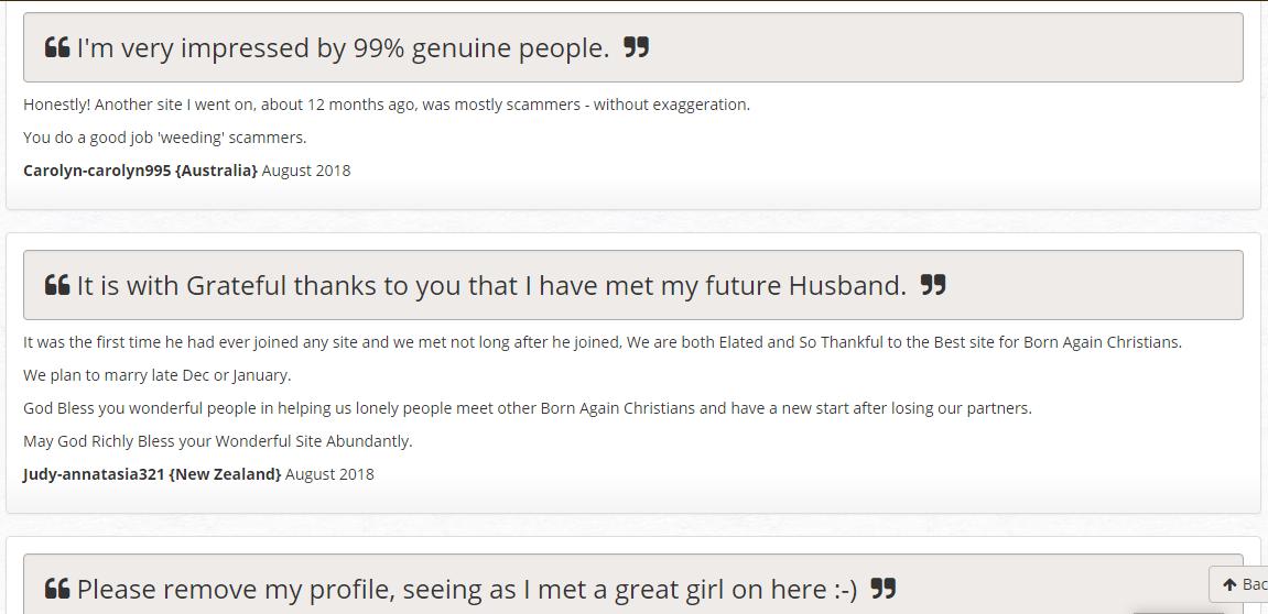 Ilmainen online dating sites Uusi-Seelanti