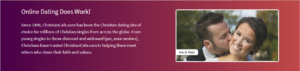 free-online-dating-sites testimony6