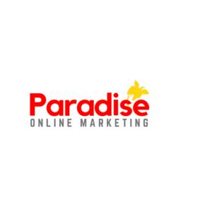 https://myparadiseonlinemarketing.com/wp-content/uploads/2019/04/12.png