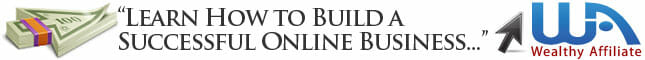 https://myparadiseonlinemarketing.com/wp-content/uploads/2019/04/wa_build_business_645x60.jpg