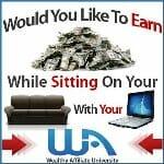 https://myparadiseonlinemarketing.com/wp-content/uploads/2019/04/wa_like_to_earn_600x600.jpg