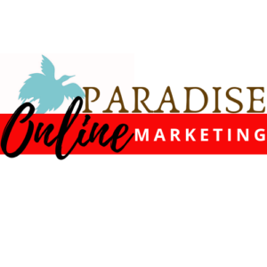 https://myparadiseonlinemarketing.com/wp-content/uploads/2019/05/PARADISE-4.png