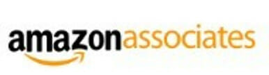 Amazon.com remains one of the Earth's biggest online store. It is FREE to join Amazon Associates Program.