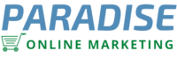 Paradise Online Marketing