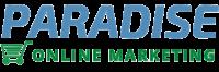 Paradise Online Marketing
